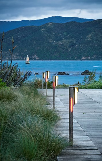 Waterfront Seatoun 5.jpg
