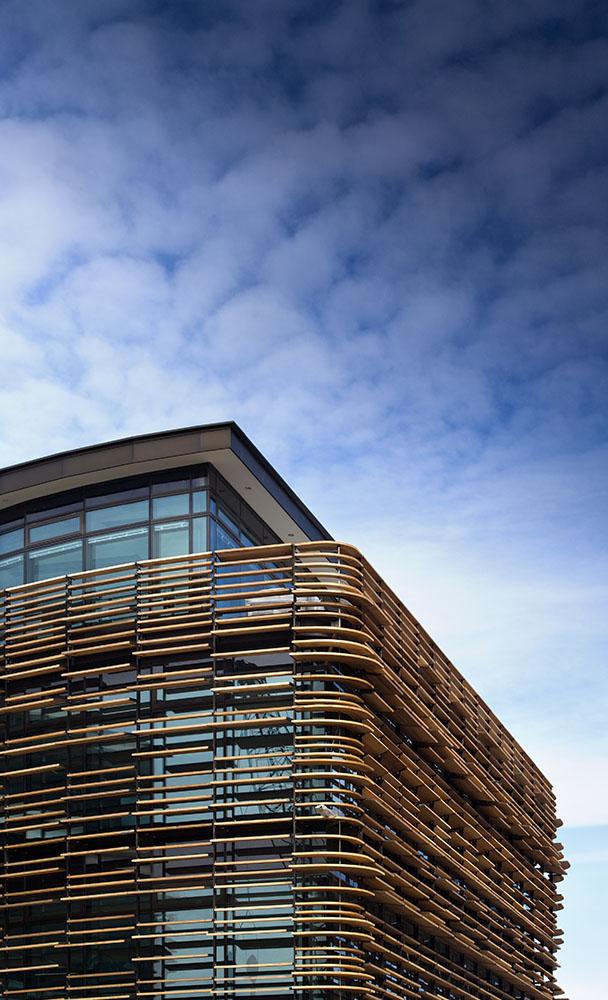 meridian building studio pacific architecture