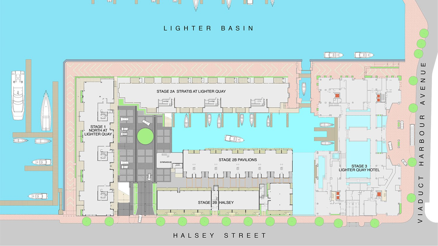 Lighter Quay Masterplan 1.jpg