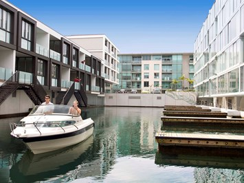 Lighter Quay Masterplan 2.jpg