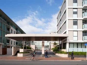 Lighter Quay Masterplan 4.jpg