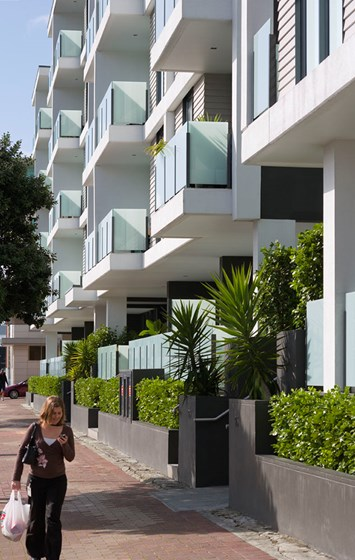 Lighter Quay Masterplan 3.jpg