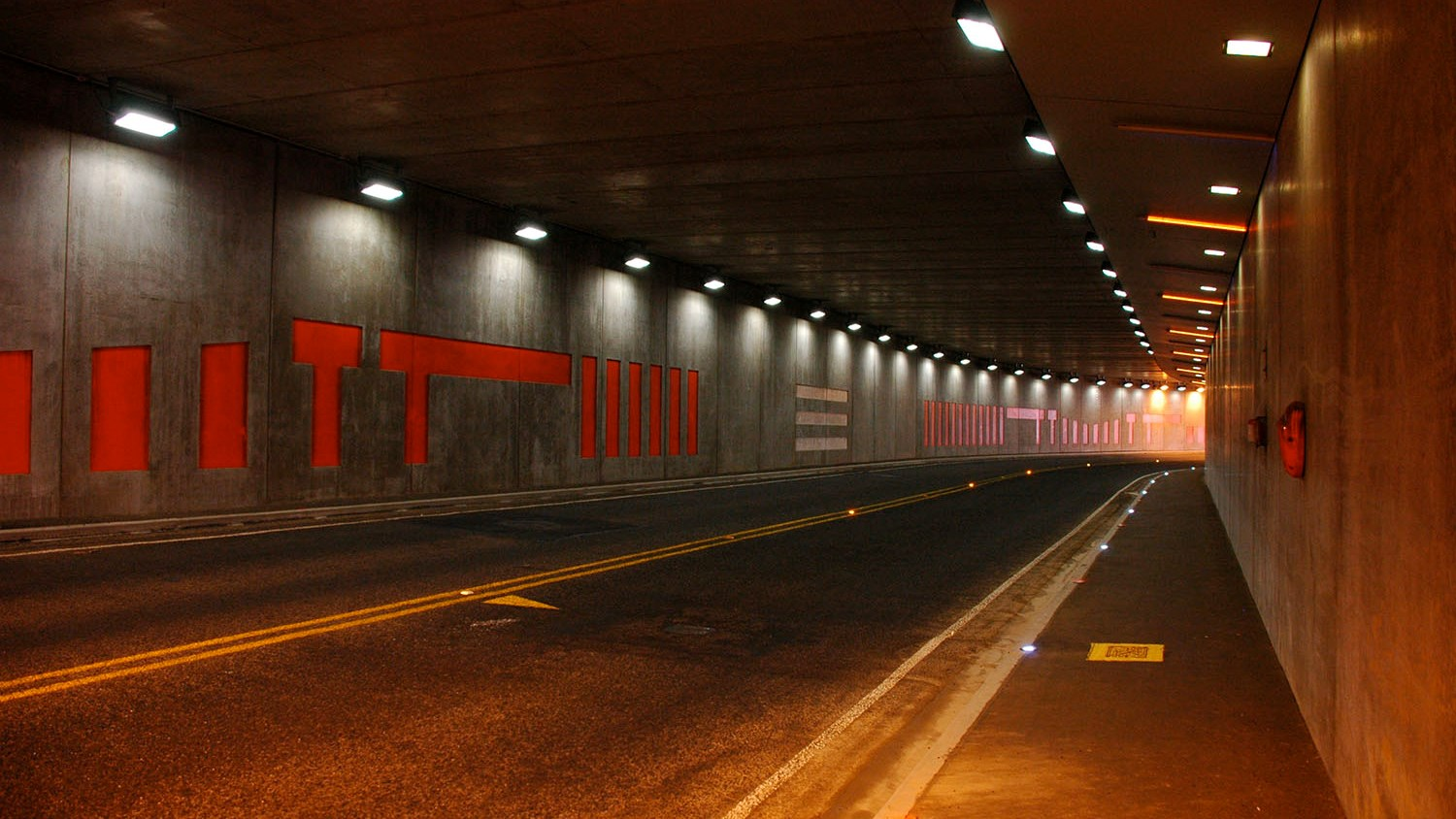 RESA Tunnel 1.jpg