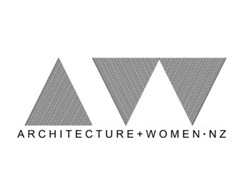 Studio Pacific supports Women + Architecture NZ mentoring event
