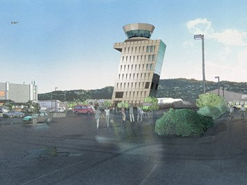 Airways Control Tower 1.jpg (1)