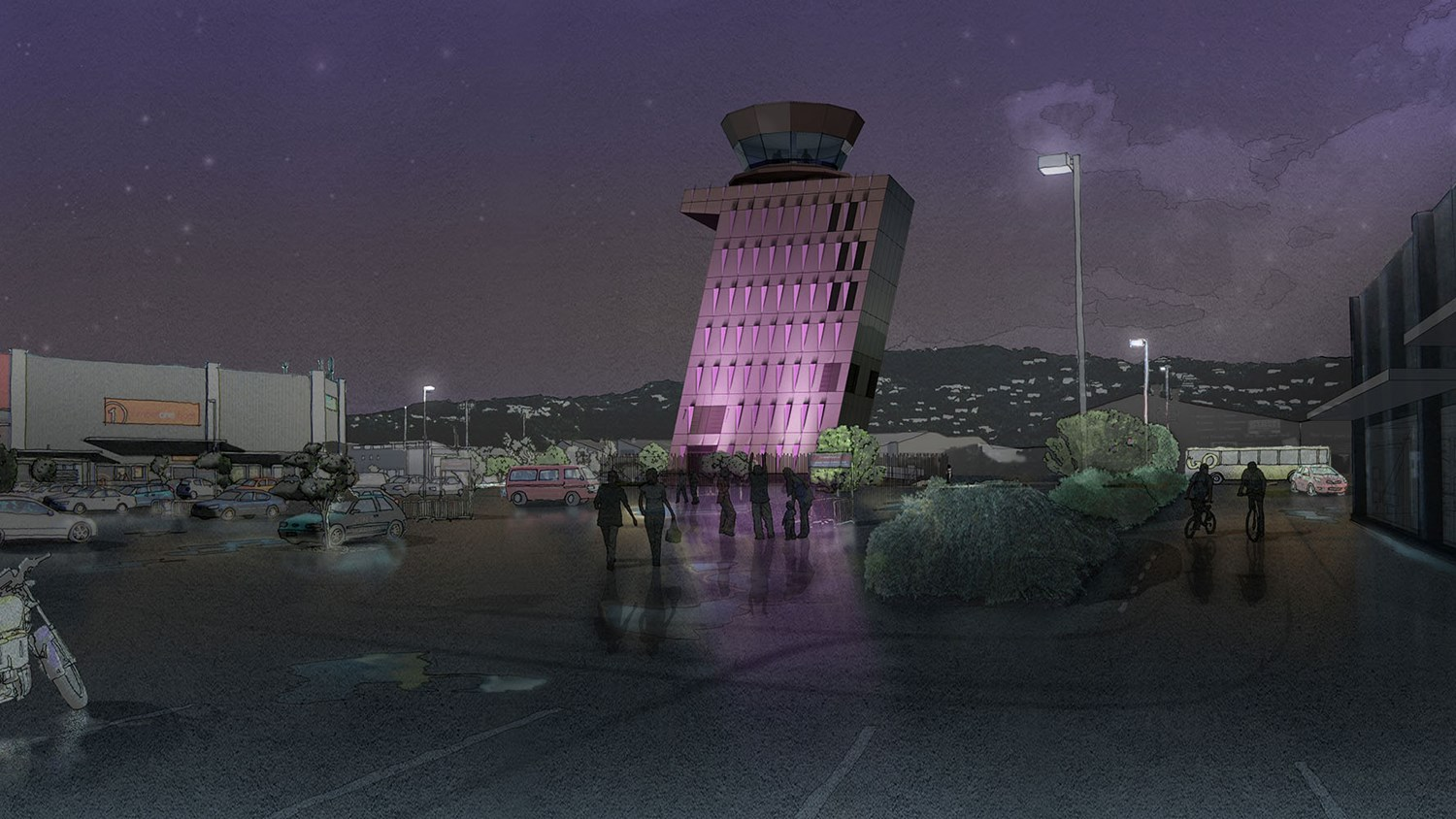 Airways Control Tower 2.jpg (1)