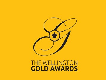 Studio Pacific named as a Wellington Gold Awards finalist