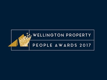 133 molesworth street wins at the wellington property people awards 2017