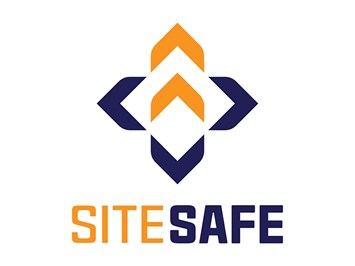 Studio Pacific announced as finalists for the Site Safe Construction Safety Leadership Award